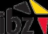 IBZ ministère de l'intérieur