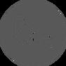 tuinonderhoud logo tim jacobs