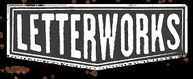 LetterWorks