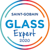 Saint-Gobain Glass Expert