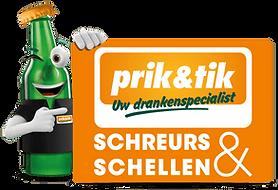 Drink Market Schreurs-Schellen