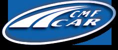 C.M.F. Car
