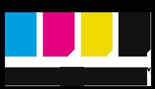 Verdonck nv logo