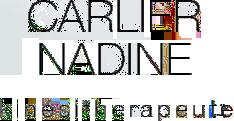 Carlier Nadine