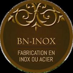 BN-Inox