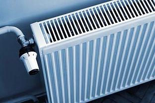 Onderhoud en herstellingen centrale verwarming