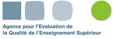 AEQES-logo