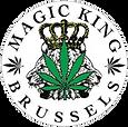 Magic King Brussels