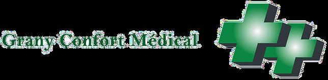 Grany Confort Medical