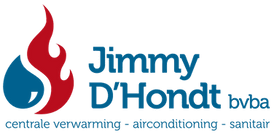 Jimmy D'Hondt
