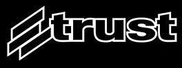 Trust Design