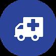 Ambulance Service Aalst Ambu diensten