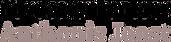 Advocatenkantoor Anthonis Joost logo