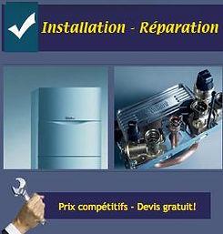 Installation-réparation.jpg