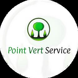 Point Vert Service