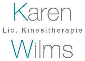 Karen Wilms