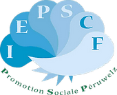 logo-iepscf