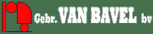 Gebroeders Van Bavel