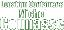 michelCounasse.png
