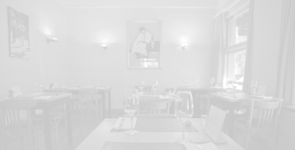 Restaurant Brasseurs