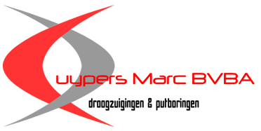 Cuypers Marc