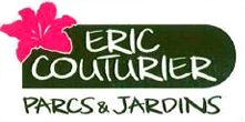 Couturier Eric