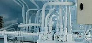 Hydraulische componenten - Leidingcomponenten op maat