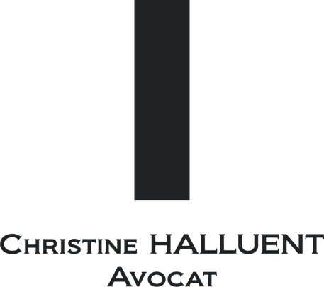 Christine Halluent