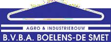 Boelens-De Smet