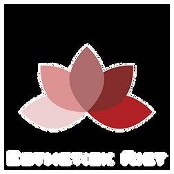 Esthetiek Riet