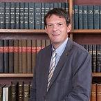 Olivier Vlassembrouck avocat la louvière