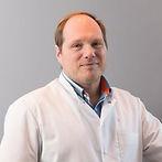 Dr. Luc Bosmans