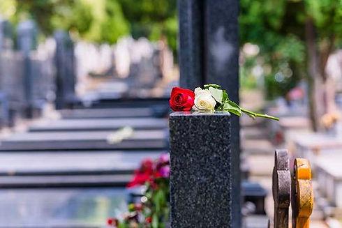 funéraire-monument