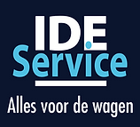 Ide Services bvba