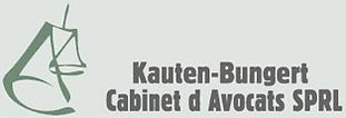 Kauten-Bungert Cabinet d'Avocats