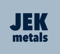 J.E.K. Metals