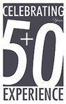 50 jaar ervaring