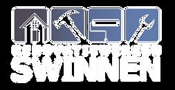 Logo Renovatiewerken Swinnen