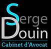 Douin Serge