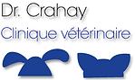 Clinique Vétérinaire A. Crahay