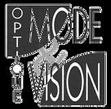 Mode et Vision