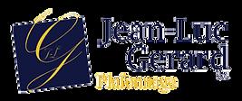 Gerard Jean-Luc srl