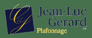 logo Jean-Luc Gerard
