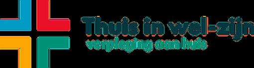 Thuis in Wel-zijn logo