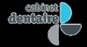 logo cabinet dentaire