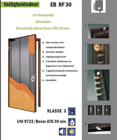 veiligheidsdeur-gepantserde-deur-inbraakwerend-Lamproye-Aarschot,Leuven,Vlaams-brabant,Tienen,Diest-