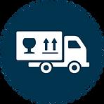 Logo verhuislift