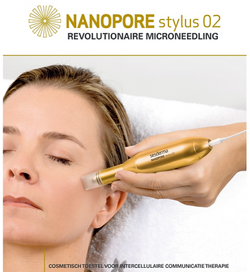 NANOPORE Stylus02