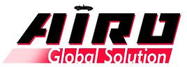 Airo Global Solution