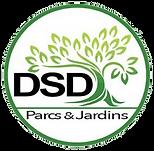 Parcs et Jardins DSD